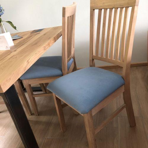 Chair-blue-01