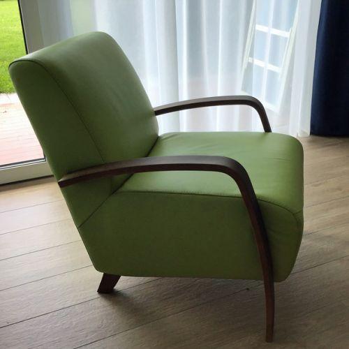 Leder-Sessel-gruen01