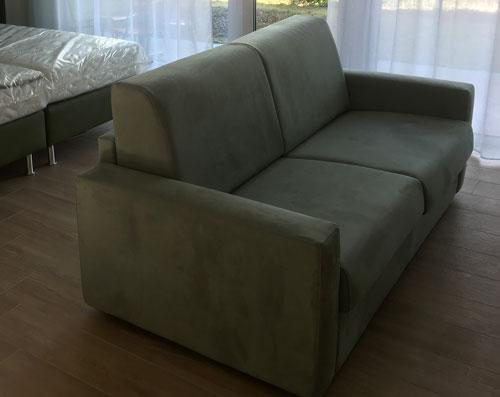 Sofa-MF-taupe500