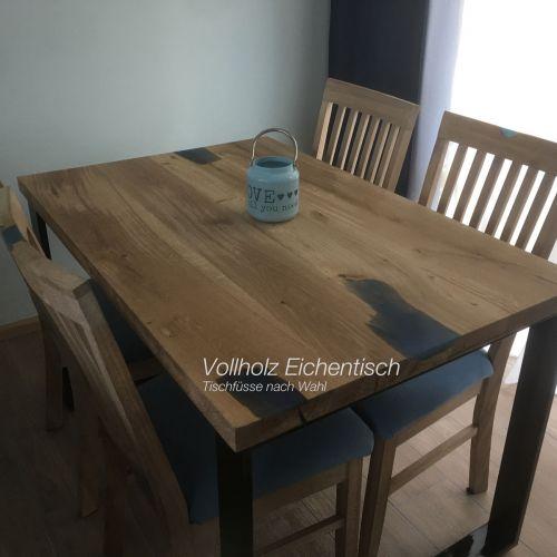 Tisch-blau-01